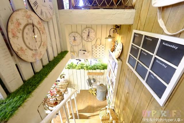 PUGU 田園雜貨_小花冰淇淋 (12)