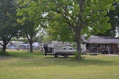 American Legion, Nesbit Rd, State of Mississippi, USA - DSC_0280