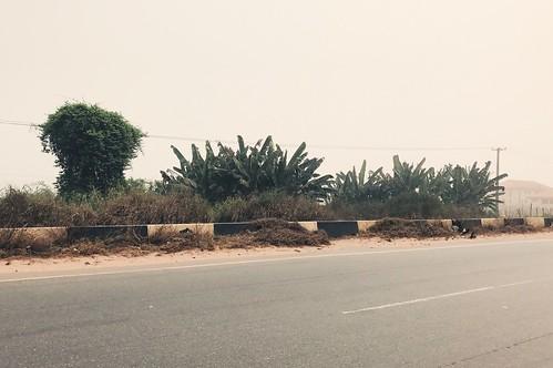 nigeria appleiphone7 vsco vscocam