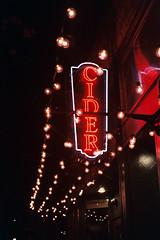 Capitol Hill Cider