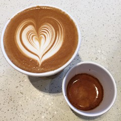 Coffee Coffee - Drink Coffee Cup Drink Cappuccino…