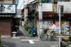 Photo:Tokyo_Monogatari_EP10_4 By lscott200