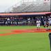 CSU-Pueblo Baseball vs. Emporia St. (3)