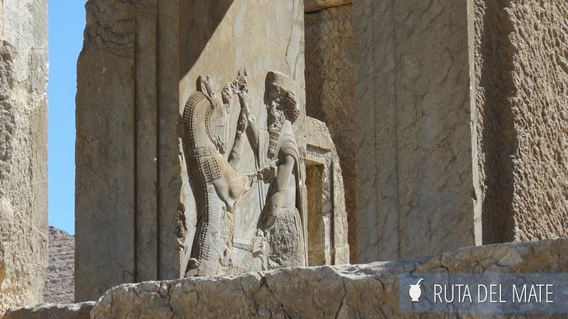 Shiraz Persepolis Iran (20)