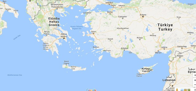 harta_cipru
