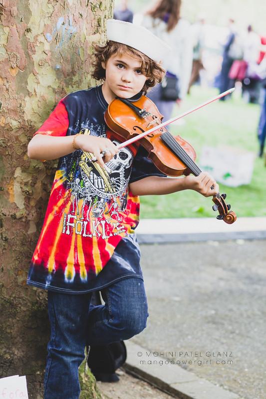 2015 NW Folklife Festival 11