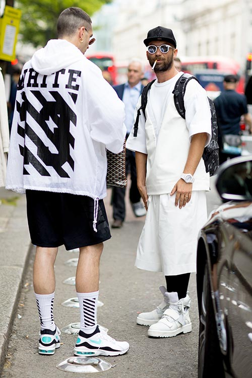 mens-street-style-london-spring-2016-the-impression-62
