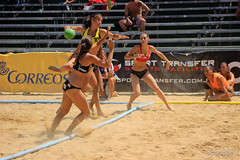 volleyball player, sports, team sport, ball game,