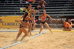 ball over a net games(0.0), volleyball(0.0), beach volleyball(0.0), volleyball player(1.0), sports(1.0), team sport(1.0), ball game(1.0),