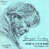 Enesco Dixtuor Op 14 - Enesco Electrecord 10