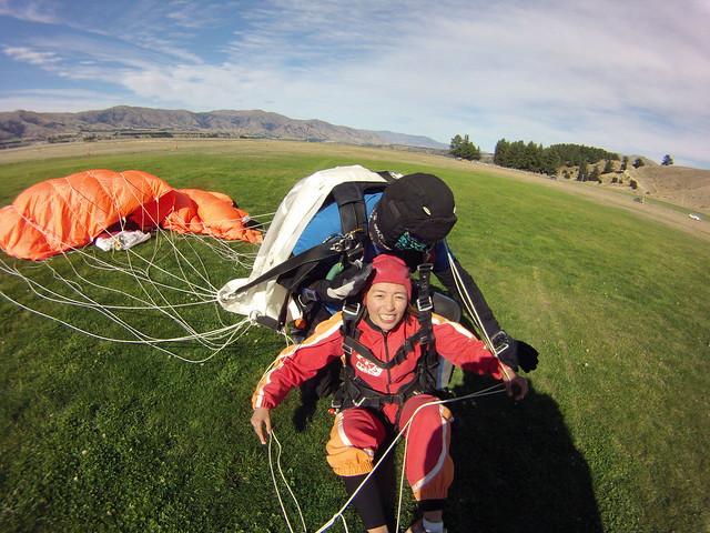 skydive-wanaka-nz163