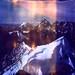 crag by amalia chimera