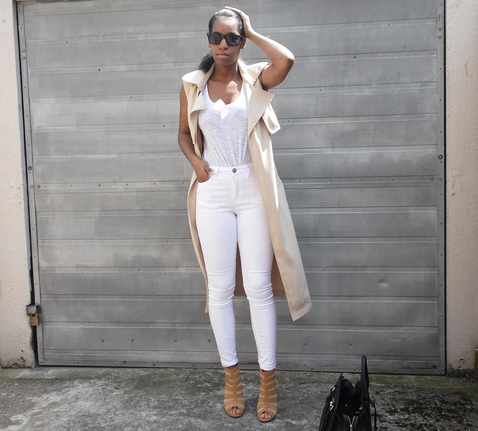 Camel White (5)
