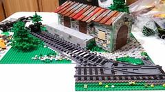 MocFiller's Storehouse (WiP)
