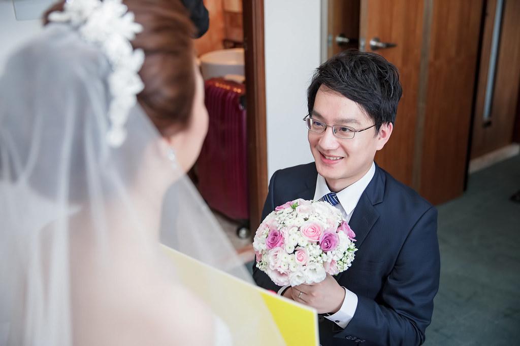 045美麗春天婚攝
