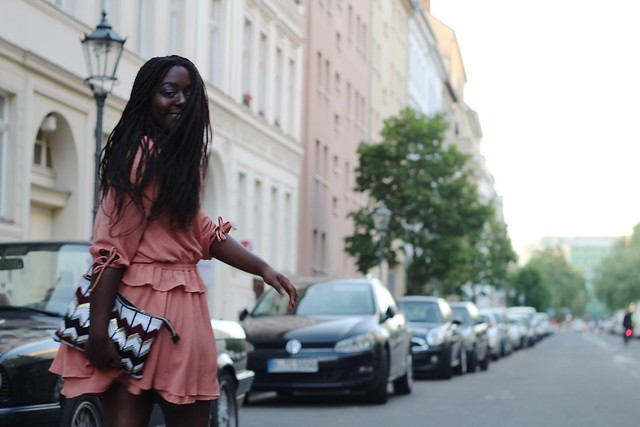lois opoku fashion week streetstyle outfit lisforlois