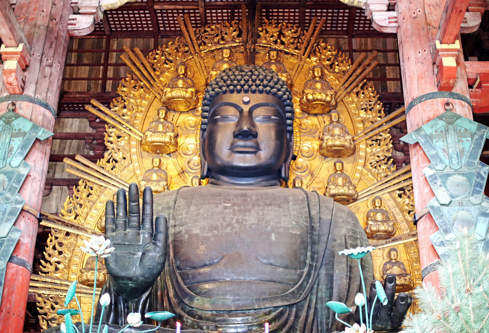 an analysis of buddha Buddhism a brief overview of the life of buddha sponsored link note: little is known about the buddha's early life no biography was written during his lifetime.