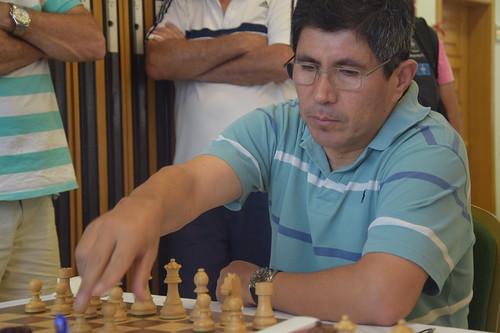 20150724 Julio Granda (PER)