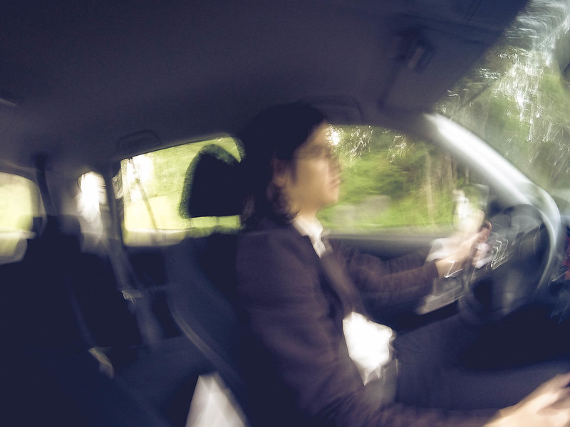 GoPro_test-4