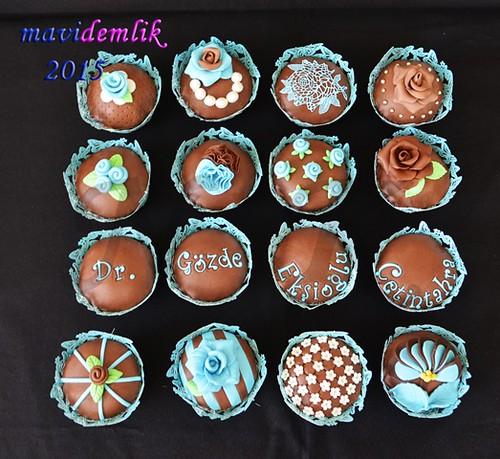 vintagecupcakes