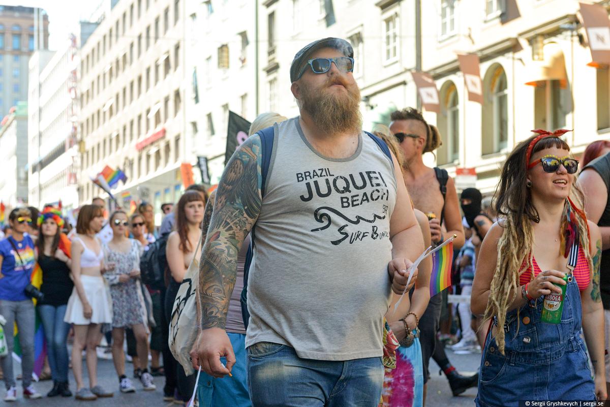 Stockholm_Gay_Pride_Parade-37
