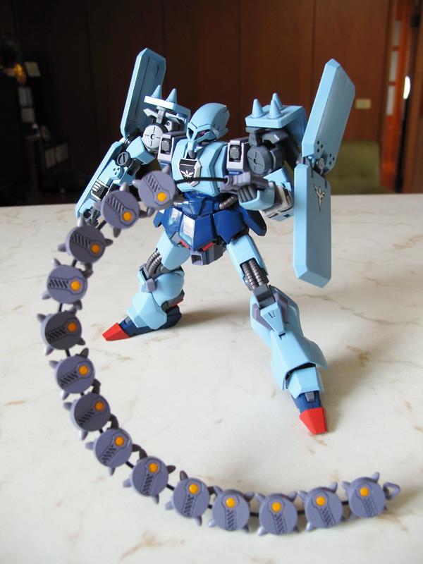 SGalluss-12