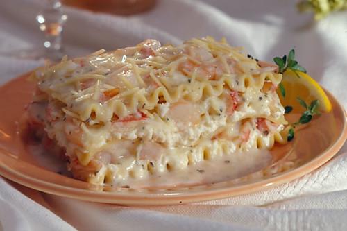 628-Seafood-Lasagna