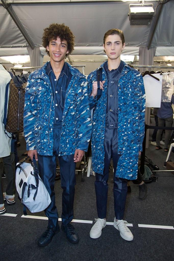 Paul Fontanier3054_SS16 Paris Louis Vuitton(fashionising.com)