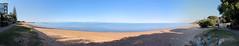queens beach redcliffe (3)