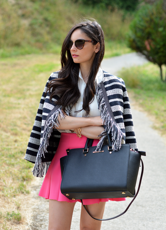 zara_bershka_ootd_outfit_choies_10