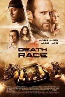 Đường Đua Tử Thần - Death Race (2008)