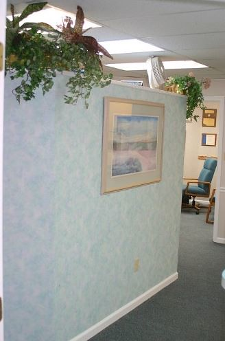 Childrens dentistry in Wilmington, DE