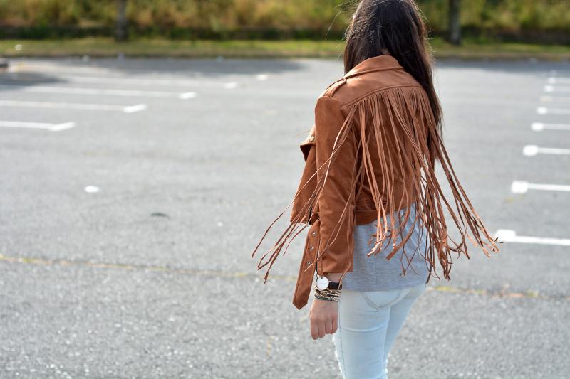 zara_walk_tendry_tassels_como_combinar_jeans_10