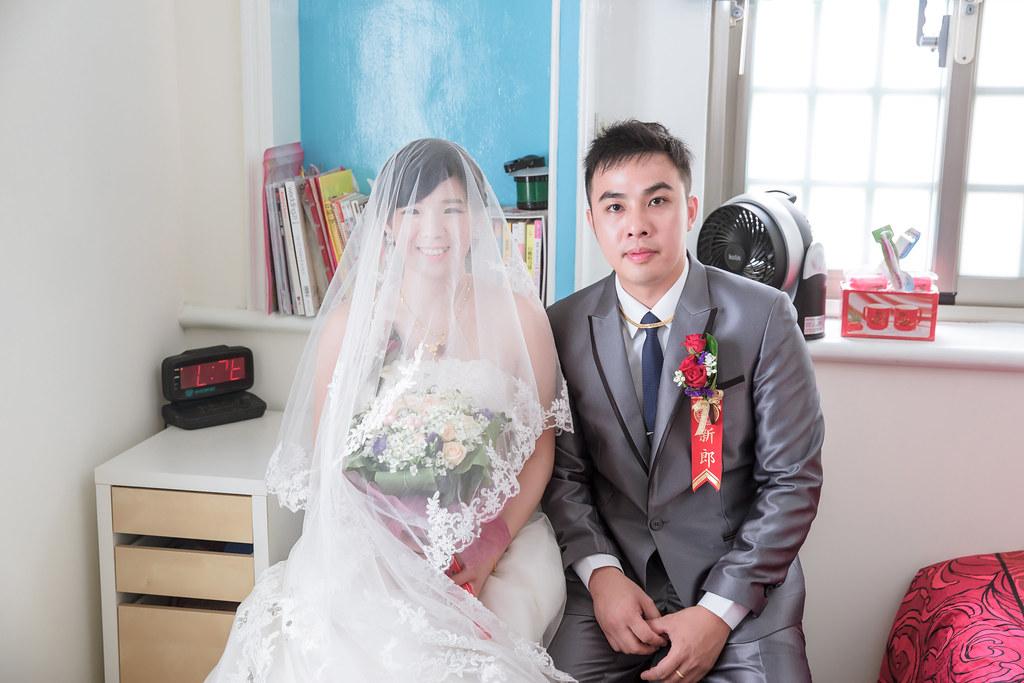 059桃禧航空城酒店婚攝