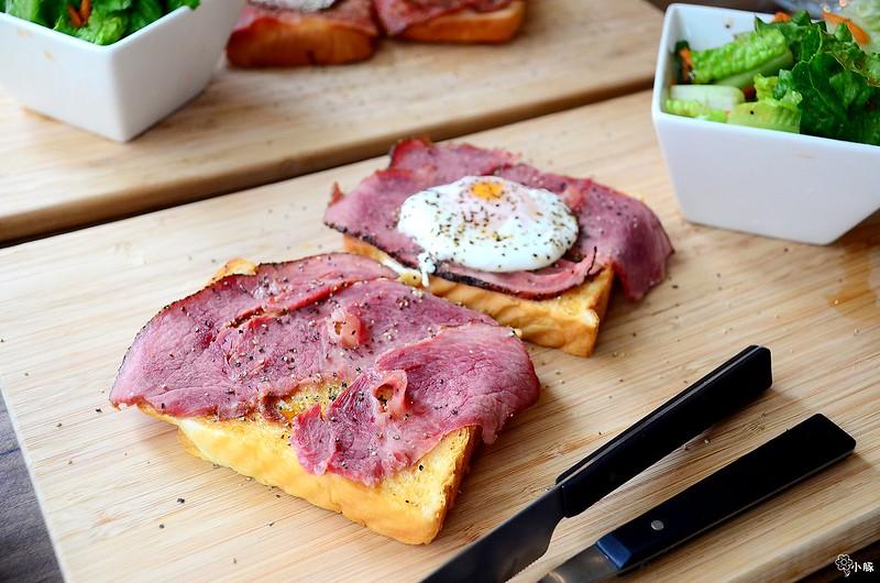 莫爾本布蕾斯咖啡廳板橋府中早午餐推薦不限時Melbourne Press  Cafe(24)