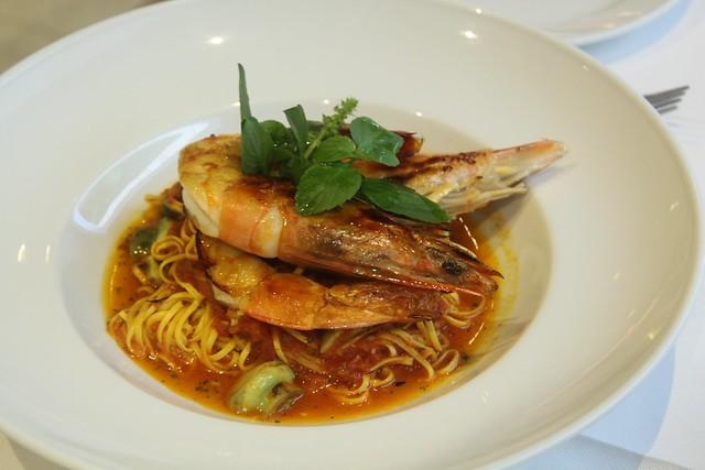 restaurante picchi sp