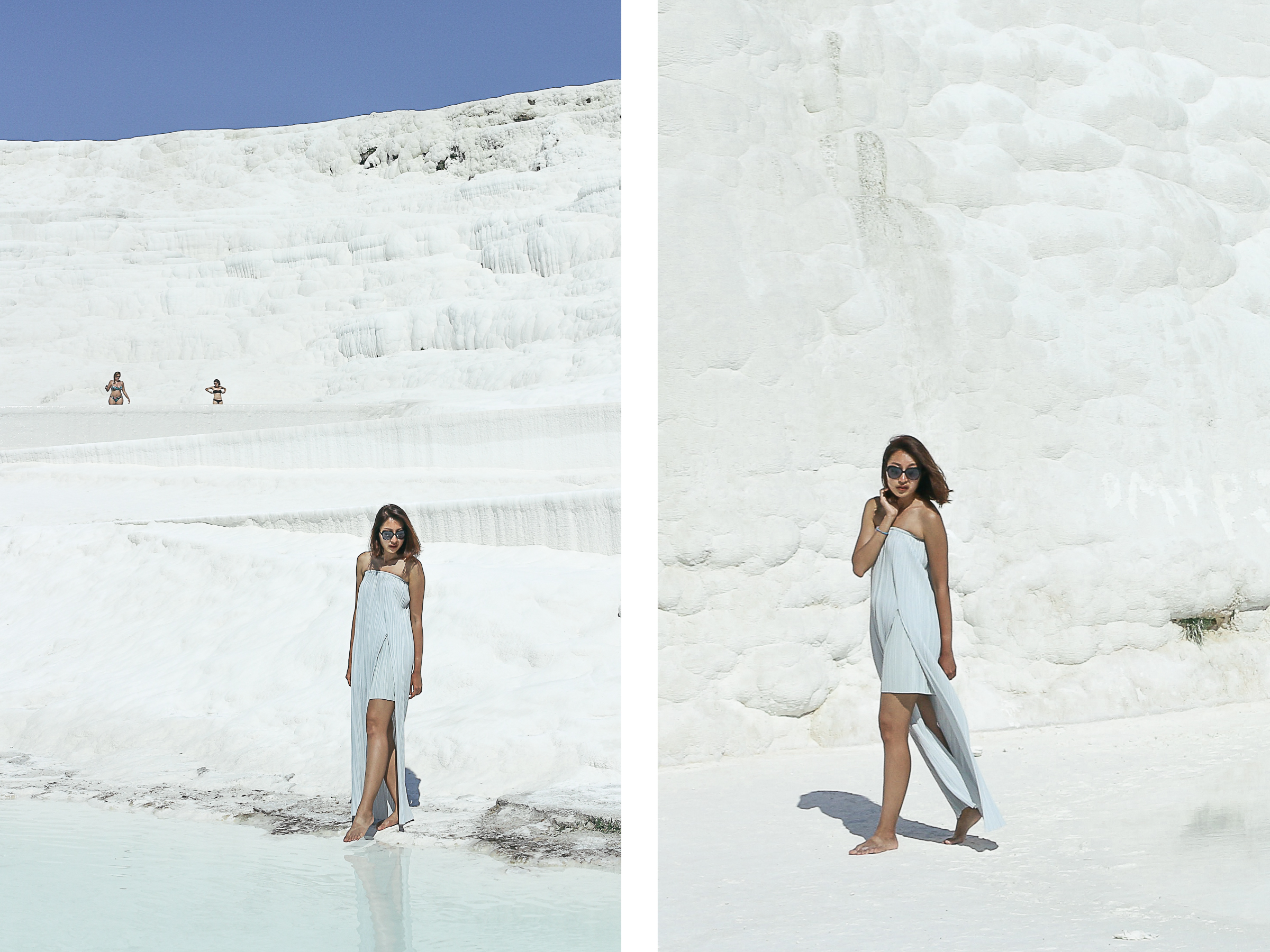Pamukkale travel guide nakedgloryvera 2