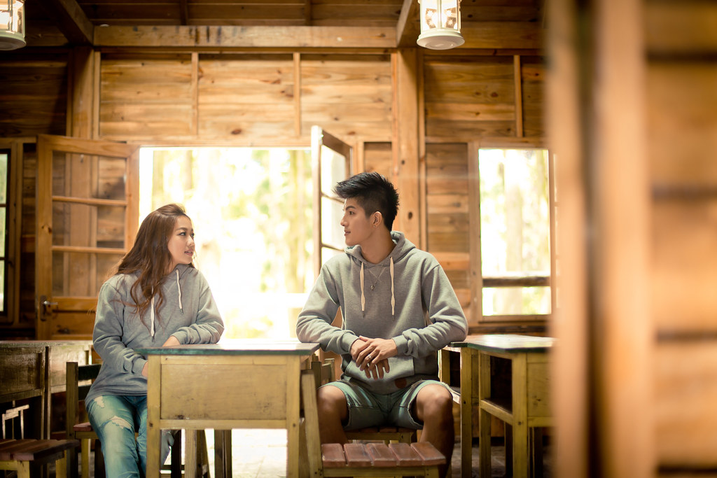 秉沅+湘凌-1