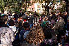 Home Orelles Cocentaina 2016-15