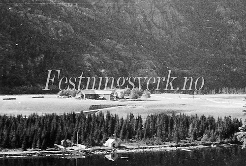 Finnmark (615)