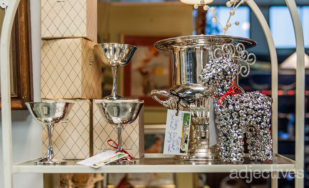 Adjectives-Altamonte-New-Arrivals-1213-by-Artsytiques