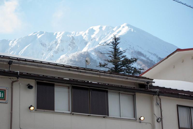 20150308-伯耆大山-0064.jpg
