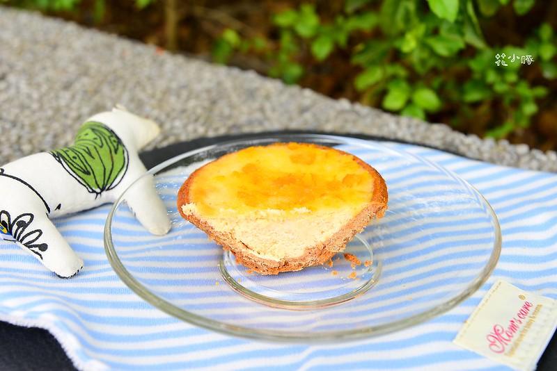 久久津乳酪塔推薦彌月蛋糕日本 (10)