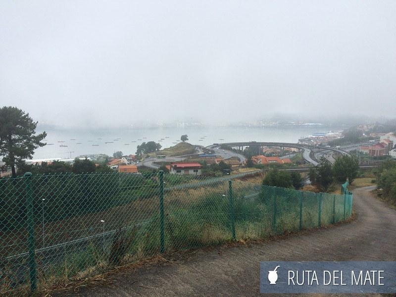 Camino Portugues Costa Ruta del Mate 04