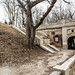 Dellwood Park - Abandoned Dam - Lockport, IL by Rick Drew - 16 million views!