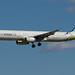 Air Busan A321 HL7761