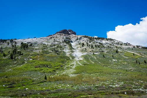landscape nikon outdoor nevada glacier mountainside reno lamoille d7100 tonypphotos