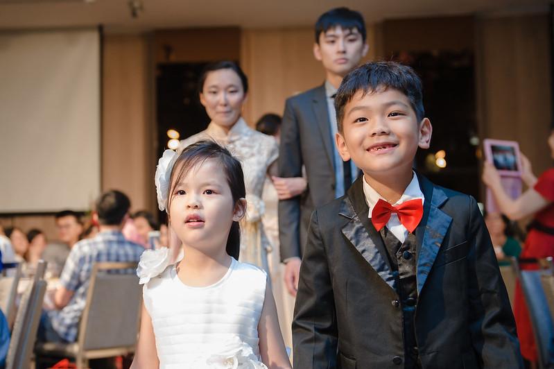 wedding0516-5478