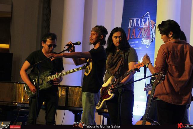 BragaJazzWalk-TributetoGunturSatria-BandungBluesSociety (3)