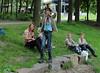 scouts_zomerkamp2012_043